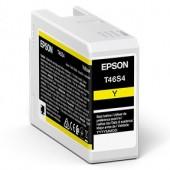 Tinta Epson T46S400