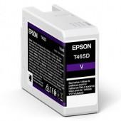 Tinta Epson T46SD00