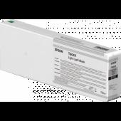 Tinta Epson T804700 SC-P8000
