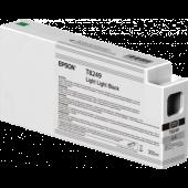 Tinta Epson T44Q940 Sc-P7000