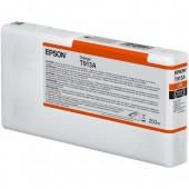 Cartucho tinta Epson T913a00