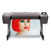 Plotter HP Designjet Z9+ PS