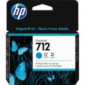 Cartucho tinta HP 3ED67A