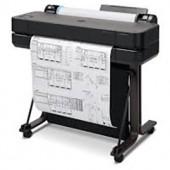 Plotter HP T650 A1