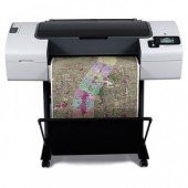 Plotter HP T790 PS