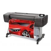 impresora HP Designjet Z6