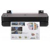 Impresora HP Designjet T230