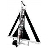 Cortadora vertical electrica Neolt Sword