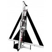 Cortadora vertical electrica Neolt Sword ELs 250
