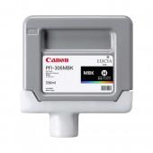 Tinta Canon PFI-307MBK