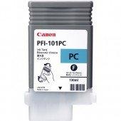Tinta Canon PFI-101PC