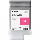 Tinta Canon PFI-106M