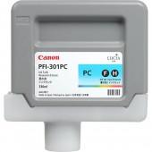 Tinta Canon PFI-301PC