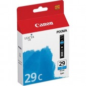 tinta canon pixma pro pfi-29c