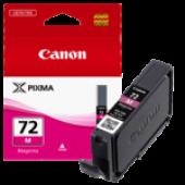 Tinta Canon PGi-72M pro-10