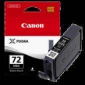 Tinta canon pgi-72mk pixma