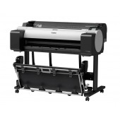 Plotter Canon iPF TM-305 + HG 500 Gb. - A0/914 mm + Pedestal