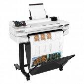 Impresora HP T525 5ZY59A