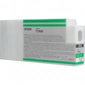 Tinta Epson T596B00