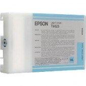 Tinta Epson T6025 9800