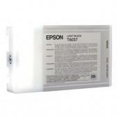 Tinta Epson T6037