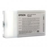 Tinta Epson T6039