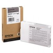 Tinta Epson T6057 4800