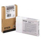 Tinta Epson T6059 4800