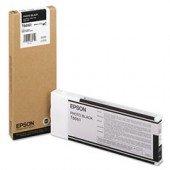 Tinta Epson T6061 4800