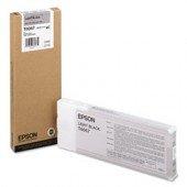 Tinta Epson T6067 4800