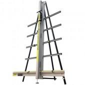 Cortadora Trimalco vertical Apollo