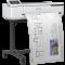 Impresora Epson Sc-T3100