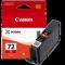 Tinta Canon pfi-72r pixma pro